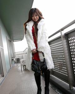 jp_midori_satsuki_imgs_c_a_ca1e05b1