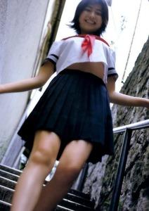 jp_midori_satsuki-team_imgs_7_8_78523b32