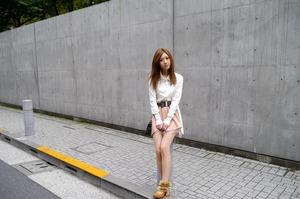 com_d_o_u_dousoku_aizawaarisa_141102a006a