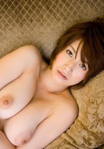 com_d_o_u_dousoku_okudasaki140417dd047(1)