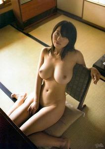 com_s_u_m_sumomochannel_oppai_2408-026