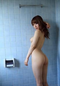 com_d_o_u_dousoku_ayami_shunka_20150423d004a(1)