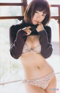jp_frdnic128_imgs_5_2_52deab78