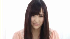 com_e_r_o_erogazou627_01-000-risa-tachibana-akb48-01-0047