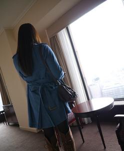 com_erogazou411_asuka_mitsuki_1085_011