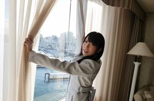 com_s_u_m_sumomochannel_arimura_2413-013