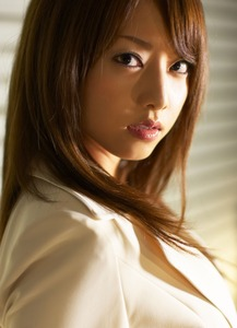 com_s_e_x_sexybom69_yoshiaki140320dd003