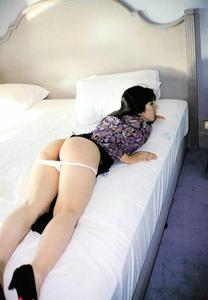 jp_midori_satsuki_imgs_0_4_04734363