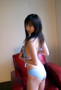 com_e_r_o_erojyosi_kaede_airu_874_024
