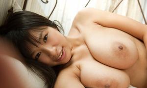 com_o_p_p_oppainorakuen_20121123_01