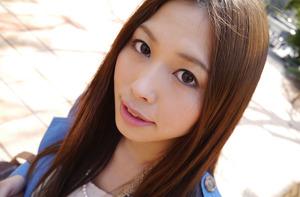 com_erogazou411_asuka_mitsuki_1085_008