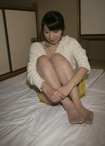 com_d_o_u_dousoku_ichijousakimika_141228a081a(1)