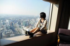 com_d_o_u_dousoku_abenomiku_141201a027a