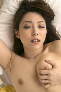 jp_midori_satsuki-team_imgs_1_1_114c1b51