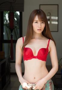 com_d_o_u_dousoku_oohashi_miku_20150424a005a(1)