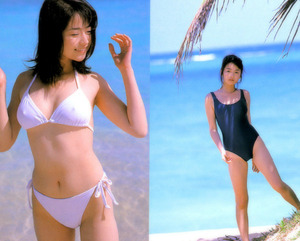 jp_midori_satsuki-team_imgs_0_a_0a5f82ee