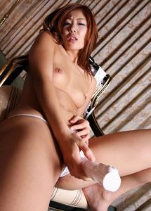 com_o_p_p_oppainorakuen_20110620_004