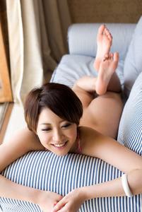 jp_midori_satsuki_imgs_6_9_690fde52
