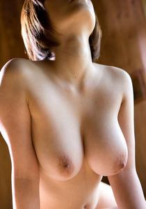 com_erogazou411_big_boobs_719_050