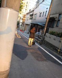 com_d_o_u_dousoku_ogawario_141213c019a(1)