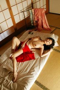 jp_midori_satsuki-team_imgs_1_b_1b80cc34