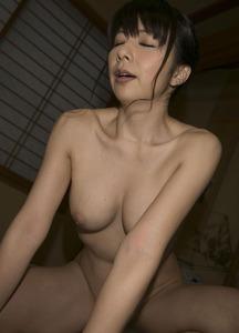 com_d_o_u_dousoku_ichijousakimika_141228a116a(1)