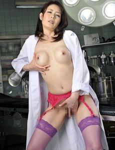 jp_midori_satsuki-team_imgs_7_c_7c9f9905