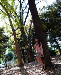 jp_midori_satsuki_imgs_6_b_6b69a69e