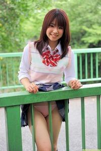 com_e_r_o_erogazou627_azumahikari-gazou-52-63-85-0011