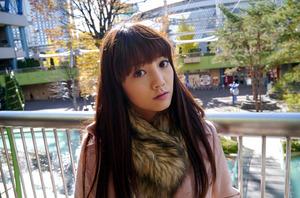 jp_midori_satsuki_imgs_9_0_9019829a
