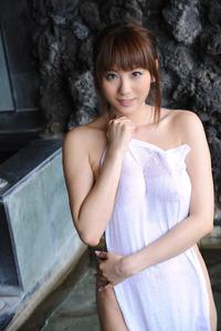 jp_midori_satsuki_imgs_7_8_7850eb5a