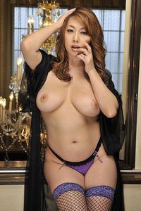 jp_midori_satsuki-ssac_imgs_5_5_55367e30