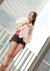 com_a_n_a_anataokaerinasai_35666_003