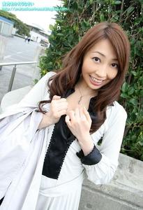 com_a_n_a_anataokaerinasai_087chiaki_wi_014