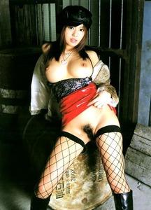 com_e_r_o_erogazou627_aoi-sora-gazou-38-000010