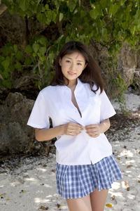 com_d_o_u_dousoku_sinozakiai_141112a073a(1)