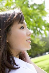 com_d_o_u_dousoku_sinozakiai_141112a023a(1)
