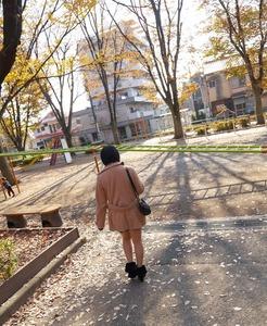 com_d_o_u_dousoku_abenomiku_141201a002a