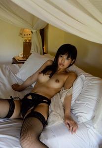 com_d_o_u_dousoku_satou_mayu_20150425f002a(1)