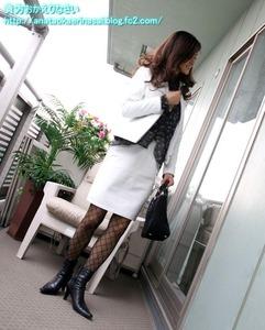 com_a_n_a_anataokaerinasai_082mana_wi_025