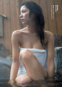 com_img_2275_ishikawa_ren-2275-019