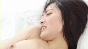 com_e_r_o_erogazou627_01-000-risa-tachibana-akb48-01-0103