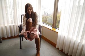 com_erogazou411_tsukimoto_iori_1076_023
