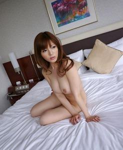 com_s_u_m_sumomochannel_1144-29