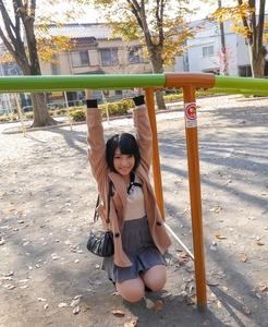 com_d_o_u_dousoku_abenomiku_141201a003a