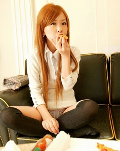 com_erogazou411_knee_socks_556_081
