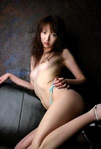 com_e_r_o_erojyosi_kaede_airu_874_100