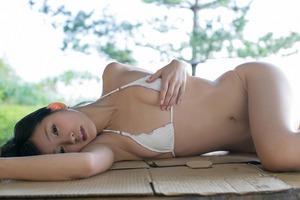 com_d_o_u_dousoku_shinato_ruri_20150424a047a(1)