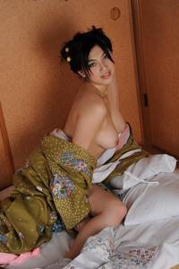 jp_midori_satsuki-team_imgs_b_c_bcc0aa3d