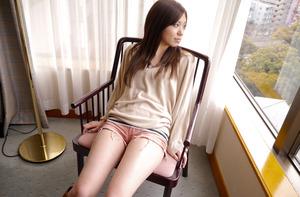 com_erogazou411_tsukimoto_iori_1076_020